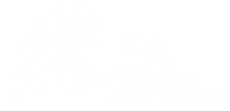 International Saikei Association – ISA